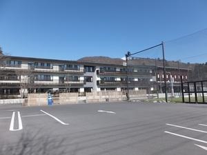 karuizawachuDSCF4572.JPG