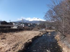 nagakuraDSCF4571.JPG