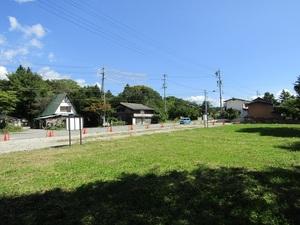 oiwakewakasare491IMG_1142.JPG