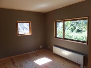 openhouse22fDSCF1233.jpg