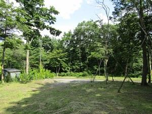 sakuragaoka12IMG_0180.JPG