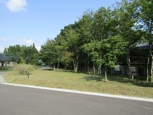 sakuragaokaeIMG_0302.JPG