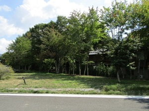 sakuragaokaekuIMG_0774.JPG
