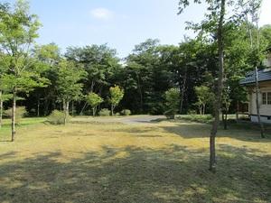 sakuragaokagIMG_0304.JPG
