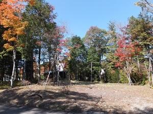 sakuragaokavillage12kuDSCF2325.JPG