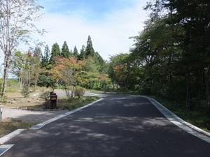 sakuragaokavillage2DSCF2259.JPG