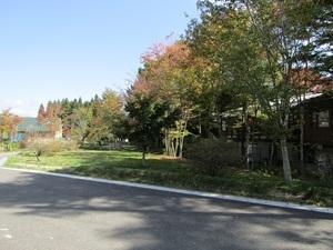 sakuragaokavillage2eIMG_0801.JPG