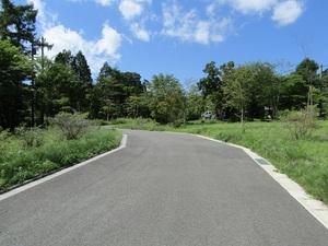sakuragaokavillageIMG_0295.JPG