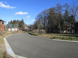 sakuragaokavillageIMG_0460.JPG