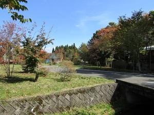 sakuragaokavillageIMG_0796.JPG